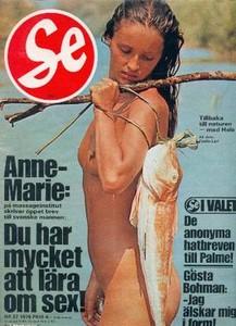 Vintage-women-fishing-670aw0hb4o.jpg