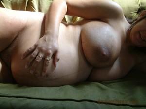 Pregnant-Devyda-%28x126%29-170chqbhk5.jpg