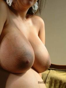 Pregnant-Devyda-%28x126%29-k70chq5mv7.jpg