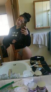 Hot-Teen-selfies-%5Bx45%5D-u700dst1oi.jpg